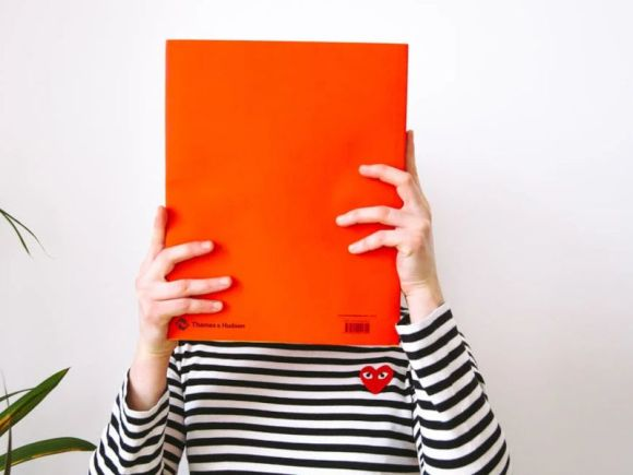 Come superare la timidezza a scuola