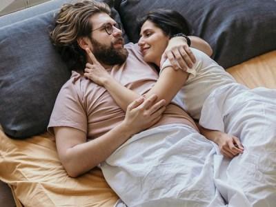 Sesso, come essere abili a letto