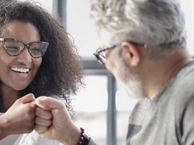 Benessere mentale, quanto incide il lavoro?