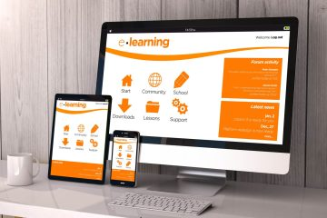 Trends in the eLearning That Can Revolutionize the Education