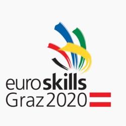 EuroSkills 2020 Graz in Austria - Lucubrate Magazine