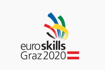 EuroSkills 2020 Graz in Austria