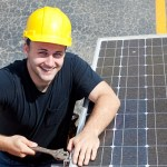 Green Employable Skills for TVET Students