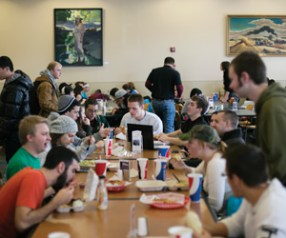20150225-Dining-Services-158