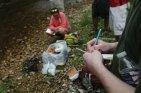 20150526-Bohigian-Conservation-Area-139