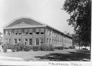 MechanicalHall1941Mann3