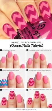 nail art tutorials nailpolis