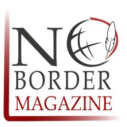 Magazine   NoBorderAcademy - LOGO