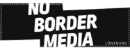No Border Media - LOGO