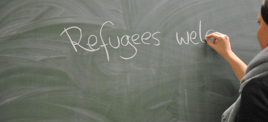 refugee-welcome