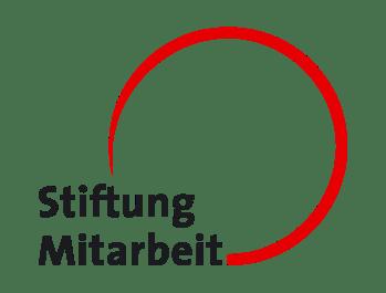 stiftung_mitarbeit_logo