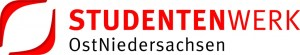 studentenwerk_on_logo_4c