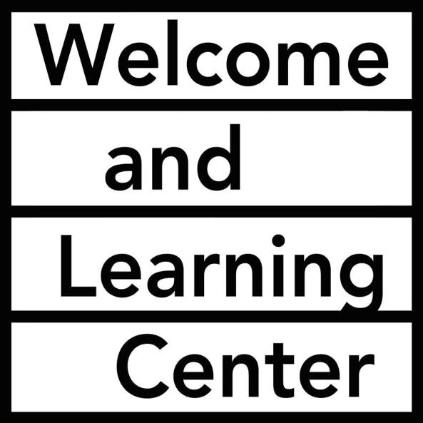 Welcome-and-Learning-Center