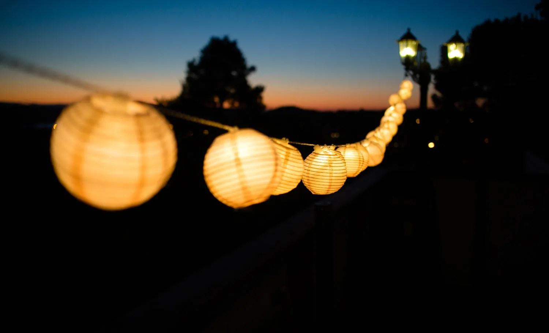Lampade da esterno modelli per giardino e terrazza palazzetti