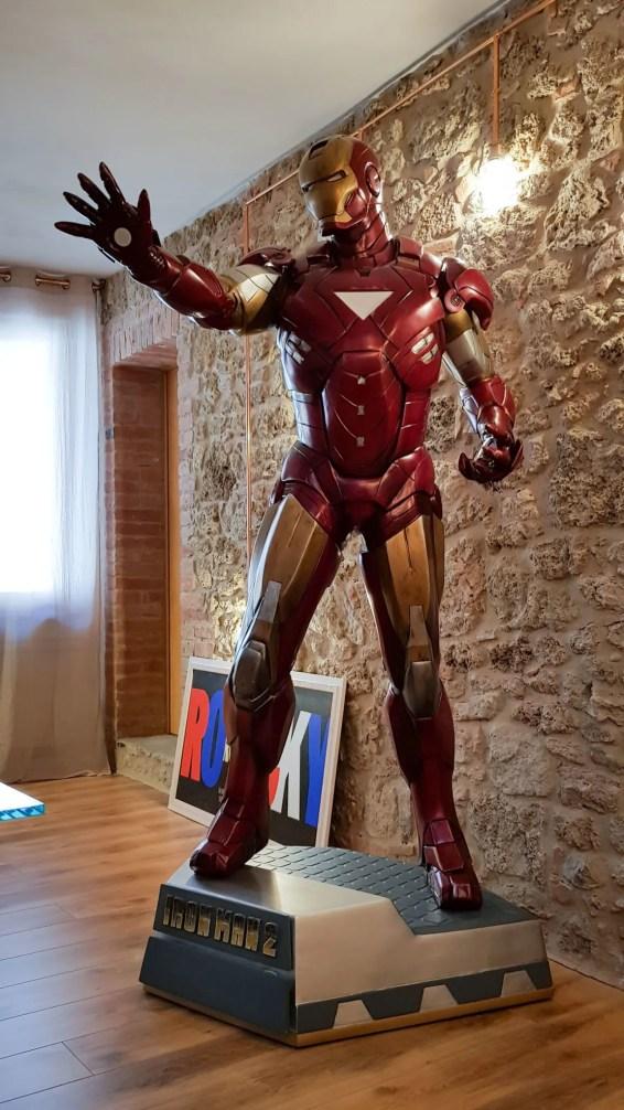 statua-grandezza-naturale-iron-man-2