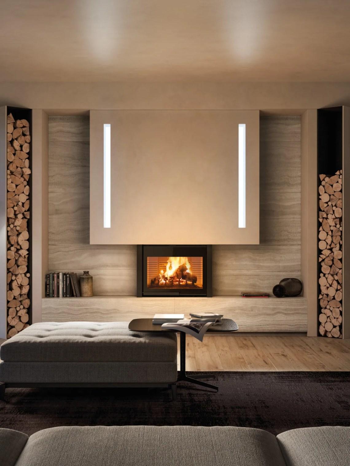 Tendenze Interior Design 2019 5 tendenze interior design da tenere a mente per il 2019