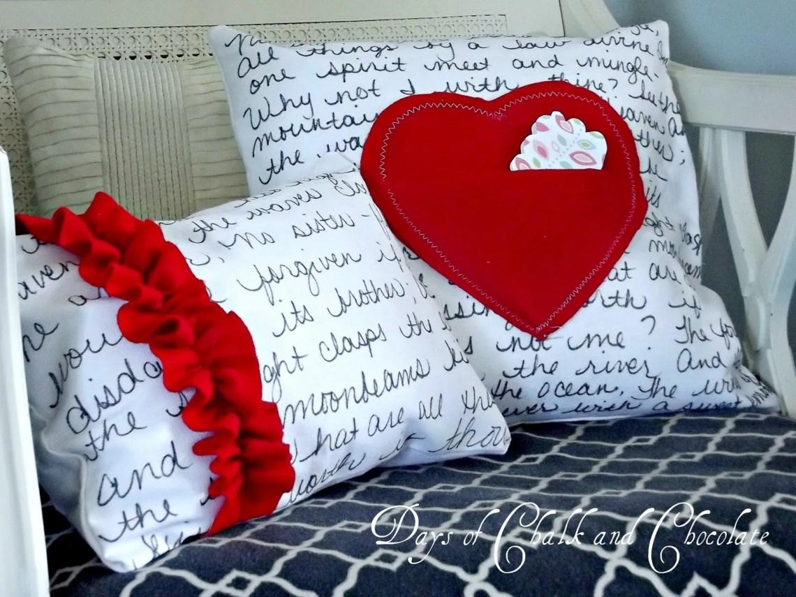 san valentino_cuscini