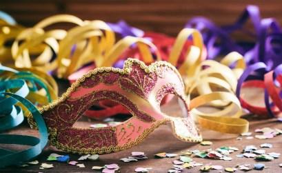 come-organizzare-una-festa-di-carnevale_maschera