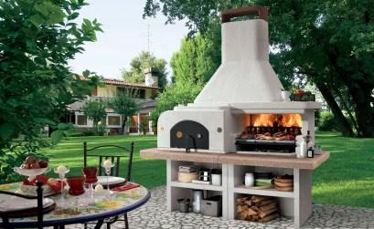 promozione-barbecue-2019