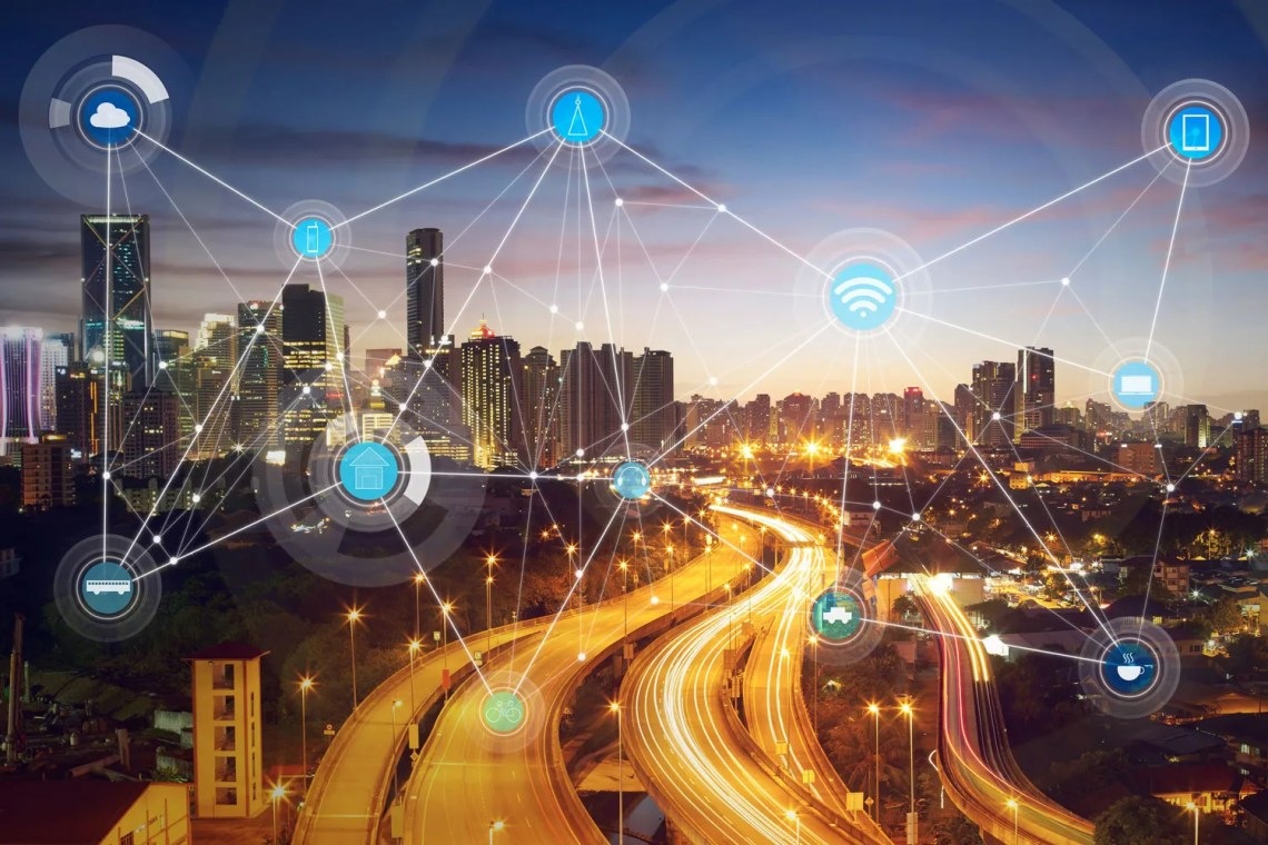 smart_city_citta-del-futuro