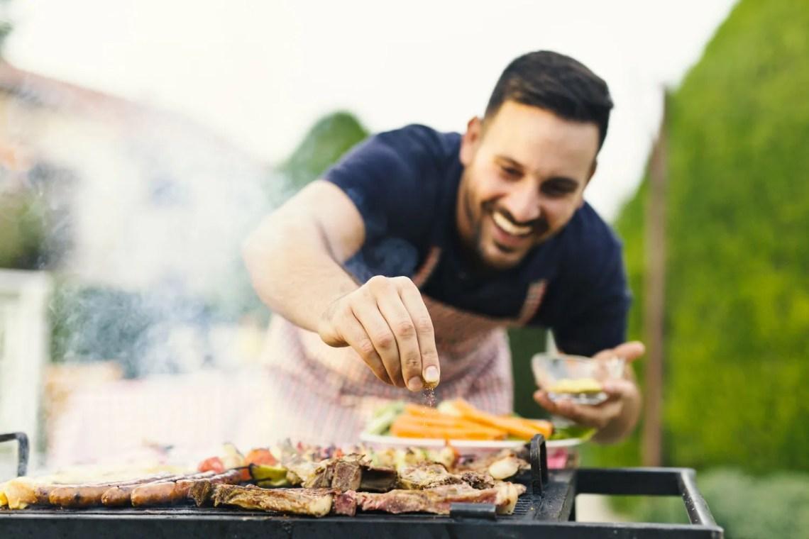 grigliata-perfetta_barbecue