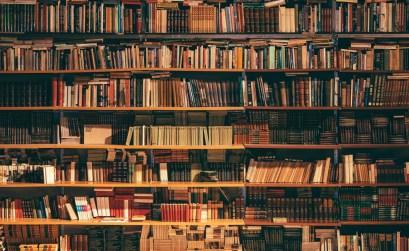 come-organizzare-i-libri