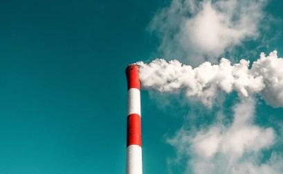 diminuzione-gas-serra