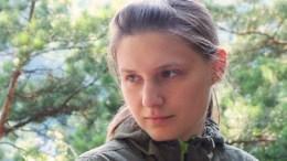 Maryna Viazovska