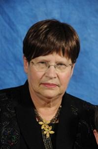 Margalit Shilo