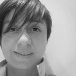 PaperHive Conversations: Monica Granados