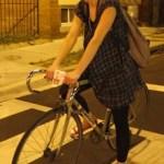 PaperHive Conversations: Celeste Sassi #2
