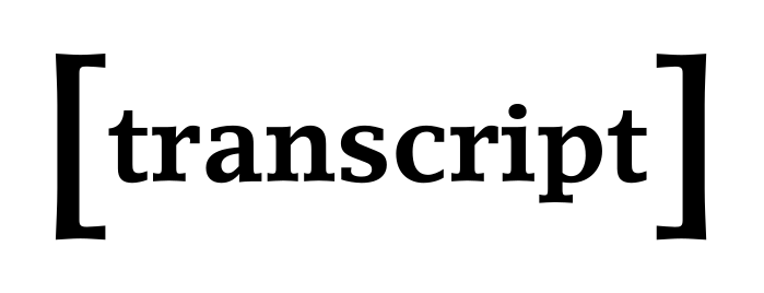 transcript enables PaperHive for its entire open access