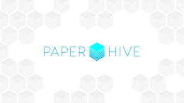 paperhive-industry-group