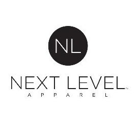 Next Level Apparel Expands to U.K. With PenCarrie