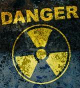 radioactivite_7911_w160