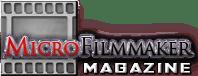 microfilmmaker logo