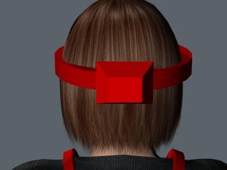 mocap-girl-head