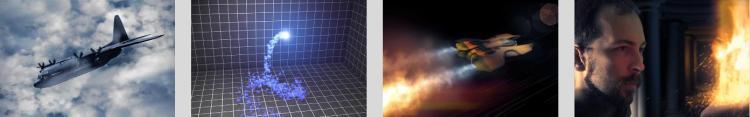 3d-particle-effects