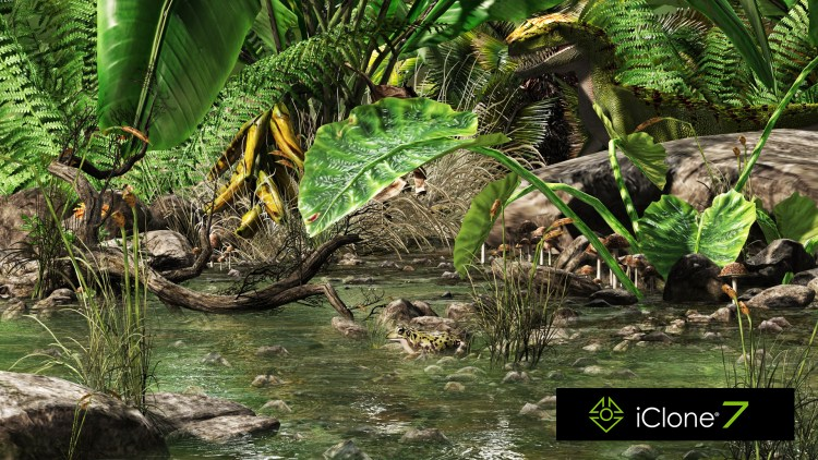 jungle-stream.jpg