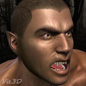 profile_picture_by_vit3d-d8yfwt8.jpg