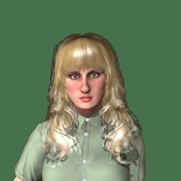 LucyiClone