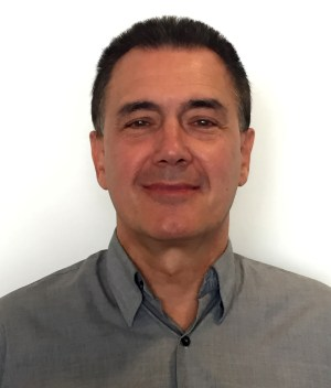 Adolf Navarro.jpg