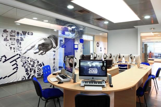 """Résultat de recherche d'images pour """"digital lab"""""""