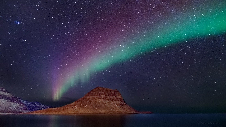 aurora borealis archives science