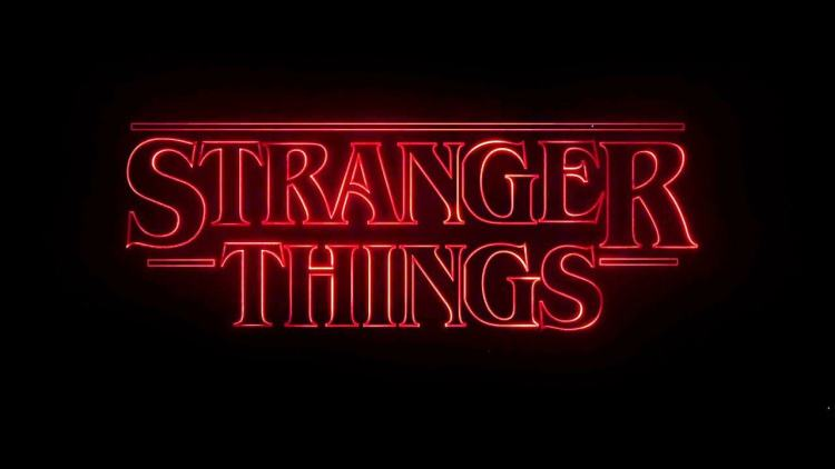 Stranger-Things-a-Netflix-series-from-the-80s