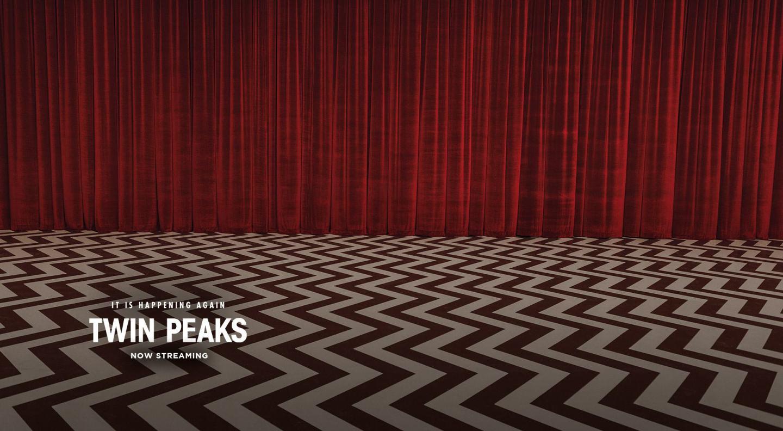 Lynch and Badalamenti: Creating Twin Peaks' Iconic Score