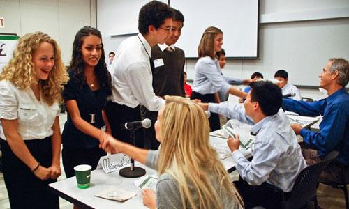 University-helping-entrepreneur-students