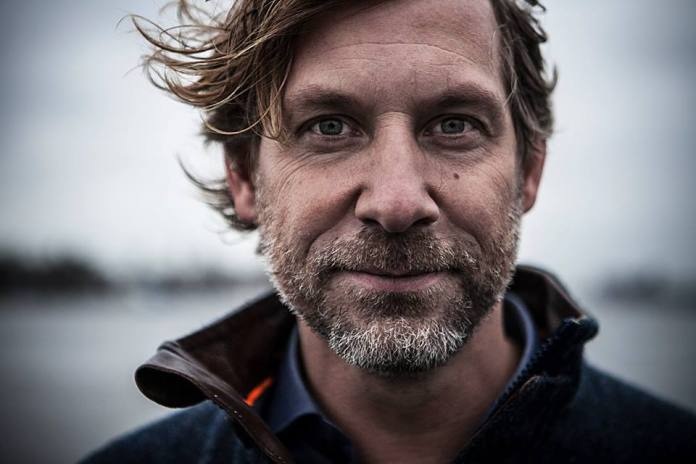 Martijn Aslander