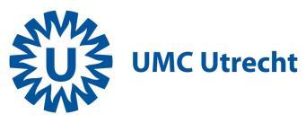 Logo UMC per juli 2013