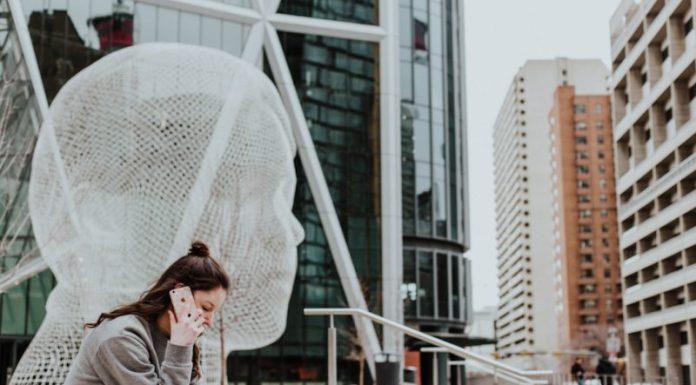 Digital nomad, Remote werken, Ondernemerschap, ondernemen
